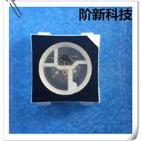 阶新XT1511/6812全彩驱动灯珠 智能幻彩灯条