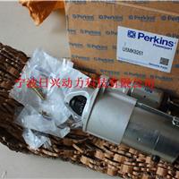 供应珀金斯柴油发动机2000系列整机配件