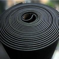 隔音减震垫,橡胶减振垫,地面隔音减震垫