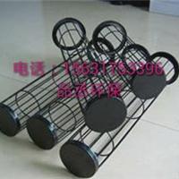 供应品丞生产的有机硅除尘骨架、质优价廉