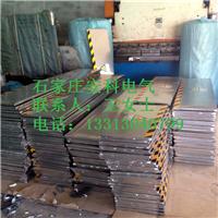 供应不锈钢挡鼠板机房挡鼠板防小动物挡板