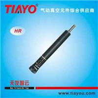 台湾WERMIS液压速度控制器 HR15系列精密稳速器