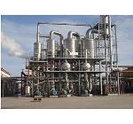供应QWZ3系列强制循环蒸发器