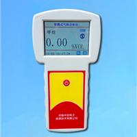 供应KP668便携式红外甲烷气体分析仪