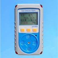 供应中安新款KP826便携式多气体检测仪