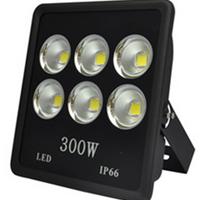 供应300W聚光灯LED旷宇照明