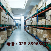 隆昌塑料板,隆昌塑料垫板,隆昌塑料托盘价格