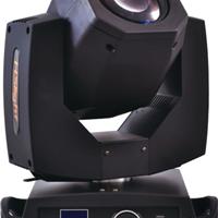 寰视照明专业生产光束灯LED系列珍珠控台