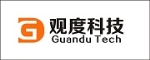 深圳市观度科技有限公司