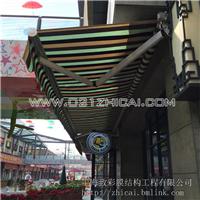 供应上海雨棚/上海雨棚公司/上海遮阳棚厂家