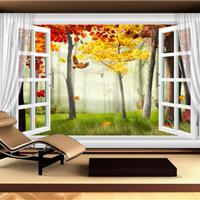 广东铝合金门窗品牌制造商供应超节能门窗