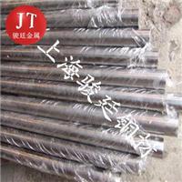BMn3-12厂家BMn3-12锰白铜价格性能