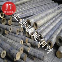 zqsn10-1厂家zqsn10-1锡青铜价格查询