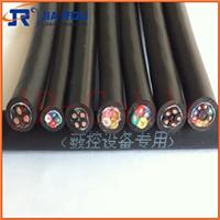 供应数控设备专用柔性电缆厂家-上海嘉柔