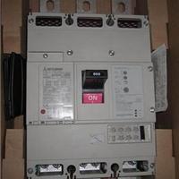 供应三菱漏电断路器NV800-SEW
