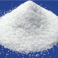 福建石英砂、石英粉生产厂家,厦门石英砂