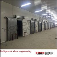聚氨酯保温板  保温冷库板  保温板生产厂家
