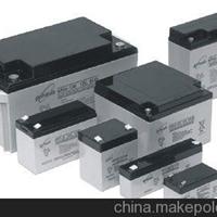 霍克蓄电池12TE80/12V80AH