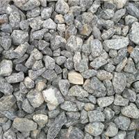 福建厦门石灰石、生石灰生产厂家,联系方式