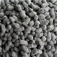 福建建筑陶粒生产厂家,厦门建筑陶粒厂家