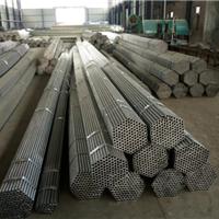 天津镀锌大棚管―/天津大棚钢管生产厂家