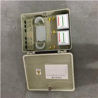SMC32芯光纤分光箱新品发布