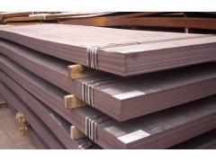 供应Q235NH耐候钢(卷板)