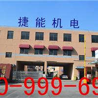 上海江苏道依茨发动机大中修及零配件