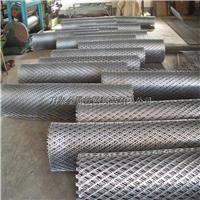 镀锌钢板网/菱形孔镀锌板网报价厂家现货