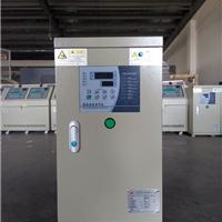 供应硅橡胶密炼专用模温机