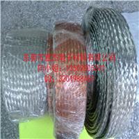 供应厂家直销耐高温高强度铜编织线