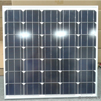 成都太阳能电池板厂家