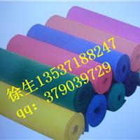 大量供应EVA橡塑制品、eva橡塑片材、