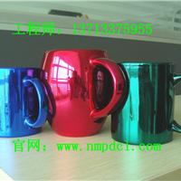 纳米喷镀技术将代替普通的工业电镀及真空镀