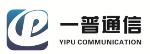 宁波一普通信设备科技有限公司