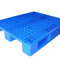 出口用塑料托盘,塑料垫板,塑料垫仓板价格