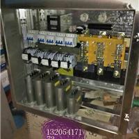 供应配电箱、启动柜,批发成套配线器材