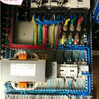承接自耦降压启动柜、批发配线器材