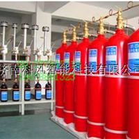 机房灭火--七氟丙烷气体价格-气体消防-发电机房灭火