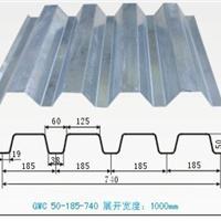 天津宝骏远大金属材料有限公司