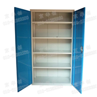 供应各种车间置物柜工具柜