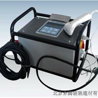 供应钢丝网骨架聚乙烯复合管电焊机全国销售