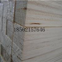 供应包装用杨木LVL多层板、胶合板lvl木方