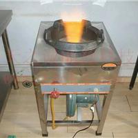 新乡牧野区甲醇燃料气化灶供应商