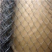 2016款新型镀锌边坡绿化铁丝网