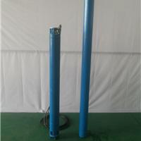 扬程400米-1500米温泉专用潜水泵