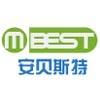 北京安贝斯特门窗技术有限公司