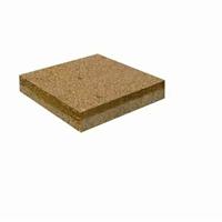 甘肃兰州优质陶土砖  真空砖厂家直销