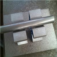 供应浙江标准校轴V型架V型块成对使用