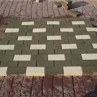 绵阳有200/100的陶瓷透水砖销售